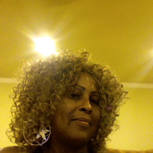 Loretta Starr