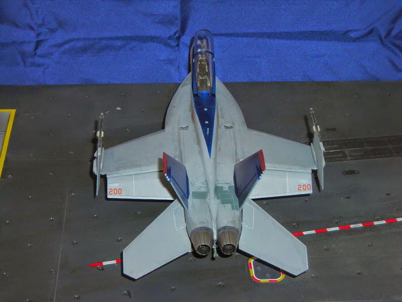 DSCN3167.JPG