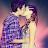 Enice Duarte avatar image