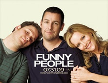 فيلم Funny People