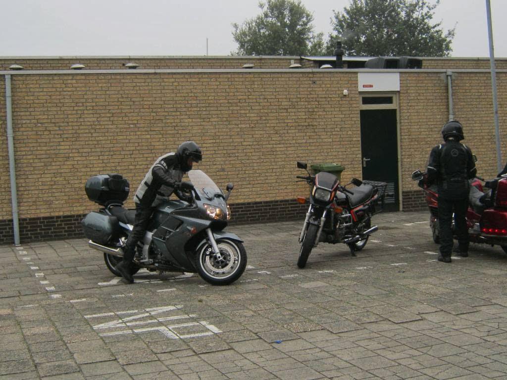 Tabaksteeltmuseum  Kasteel Amerongen 2013 764.jpg