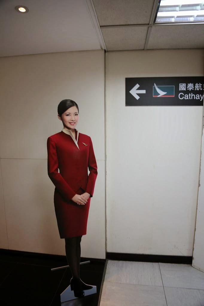 photo TPE-HKG%2520029