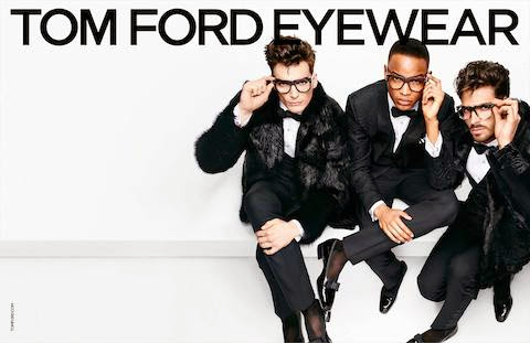 tom_ford_eyewear_fall_winter_2013_2014_preview