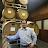 TOM HUYNH avatar image