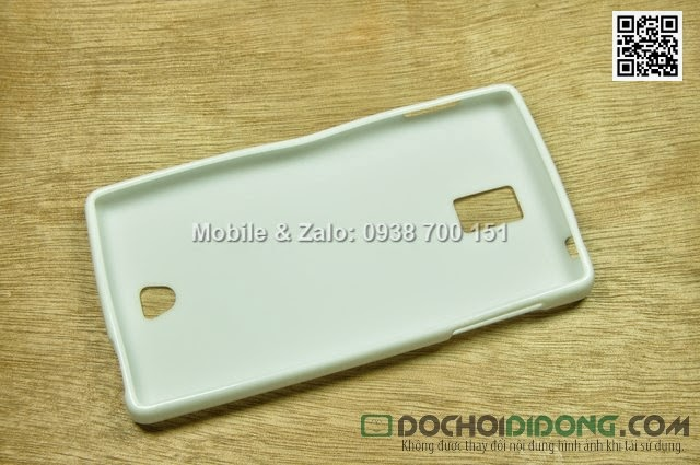 Ốp lưng Oppo Find Piano R8113 dẻo bóng