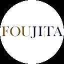 t Fujita