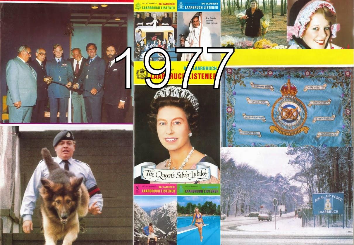LL1977