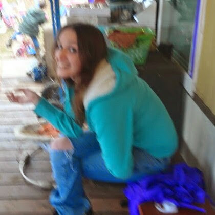 angelica borreson avatar
