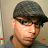 Trey Da Truth avatar image