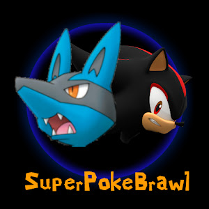 Who is SuperPokebrawl?