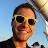 Adam Cantrowitz avatar image