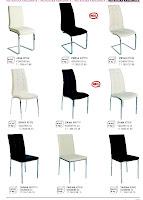 καρεκλες μεταλικες,καρεκλες,καρεκλες κουζινας