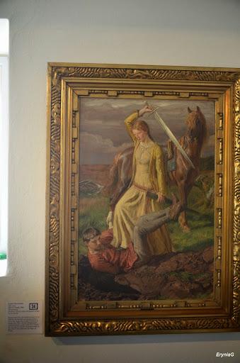 do galerii Picasa
