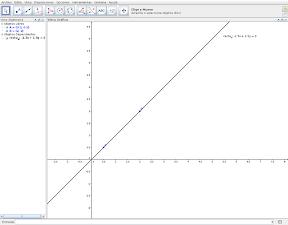 aprender matematicas - imagen 4