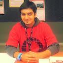 Pranav Nemade