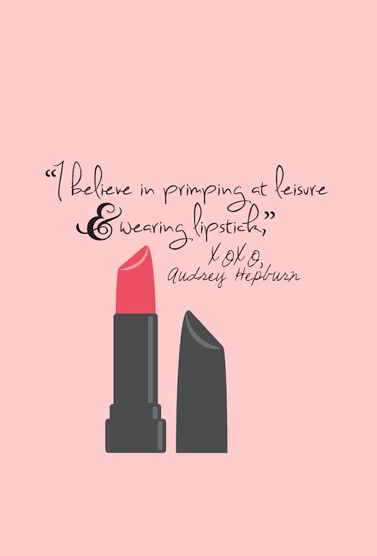 Audrey Hepburn Iphone Wallpapers A Little Nutmeg