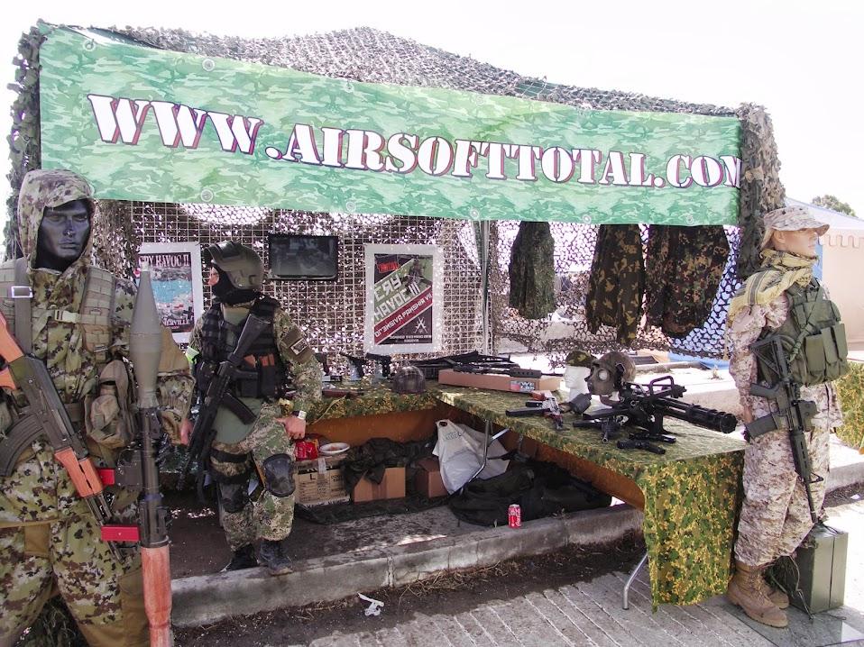Fotos y videos de la Feria Open War 18/05/13 PICT0008