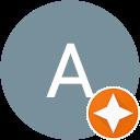Andy S.,AutoDir