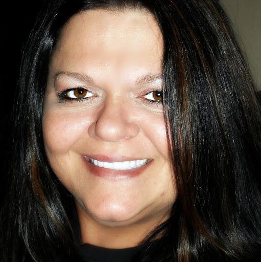 Michelle Smallwood