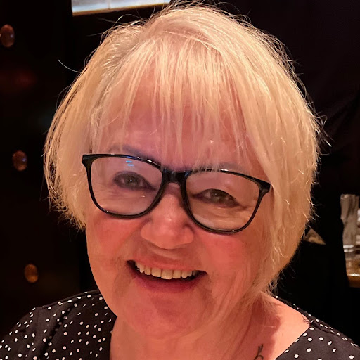 lebec senior singles Meet senior singles in lebec, california online & connect in the chat rooms dhu is a 100% free dating site for senior dating in lebec.