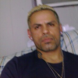 Ramon Ruvalcaba Photo 9