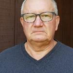 Tom Eisenschenk