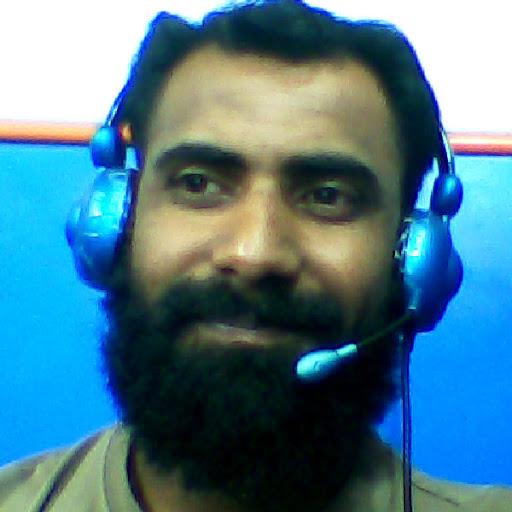 Asif Qadri Photo 24