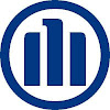 AllianzFrance