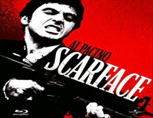 فيلم Scarface