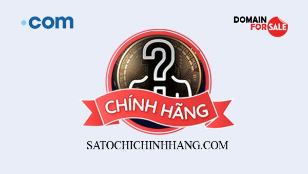 satochichinhhang.com
