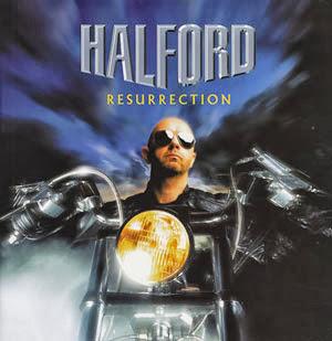 caratula-Halford-2000-Resurrection