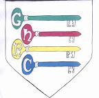 Colegiul National Gh.R.Codreanu