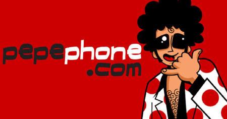 pepephone.jpg