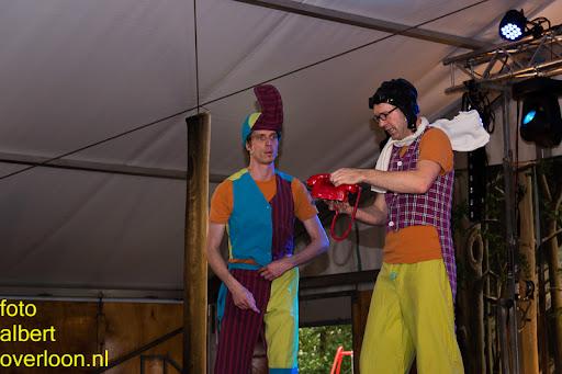 Tentfeest voor Kids 19-10-2014 (77).jpg