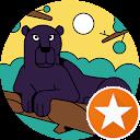 piotr k