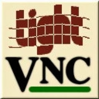 Free Download Latest Version Of TightVNC v.2.7.10 Remote Desktop Software at alldownloads4u.com