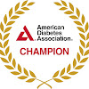 American Diabetes Association Chicago