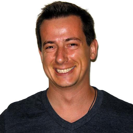 Matt Herbert