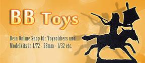 BB-Toys logo