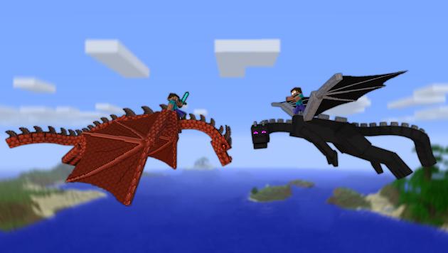 Minecraft Herobrine Vs Steve Minecraft notch vs herobrine