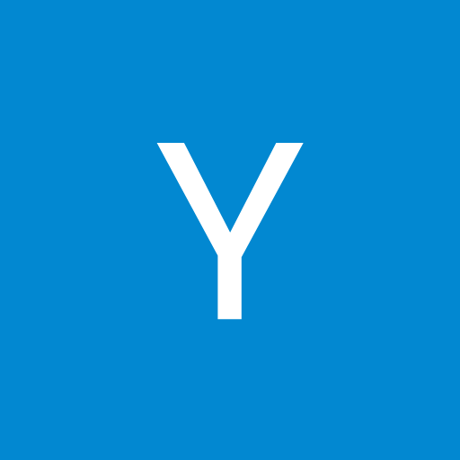 yohan-fumaz