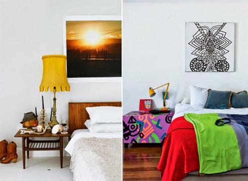 Phòng ngủ hiện đại: Đẳng cấp từ sự đơn giản-5