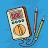 M. Gilson avatar image