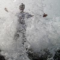 Narasimha Sumanth Y's avatar