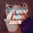 Shiro Hibana avatar image
