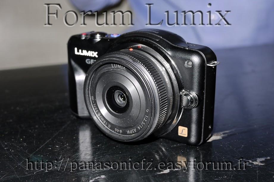Panasonic Lumix GF3 (Infos officielles)  Panasonic_Lumix_GF3_001