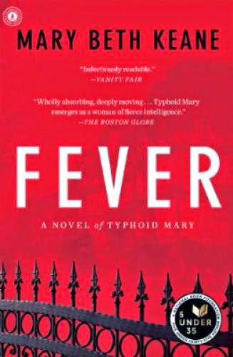 Download Pdf Fever A Novel