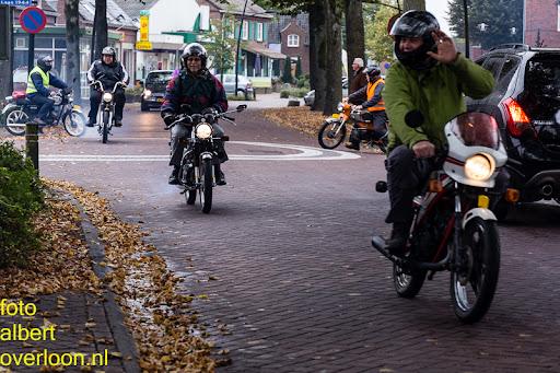 toerrit Oldtimer Bromfietsclub De Vlotter overloon 05-10-2014 (79).jpg