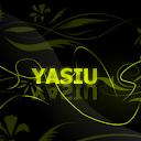 YasiuMaster