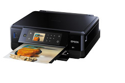 Epson Expression Home XP-620 driver download for mac os x windows linux